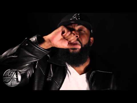 Who Should Loaded Lux Battle Next?!?!?  (Bro. Abdul's Thoughts)