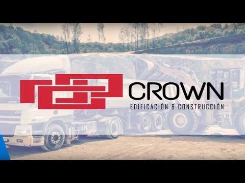 Crown Edificaciones, Contrucciones, Remodelaciones, Ampliaciones