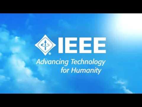 IEEE Tagline