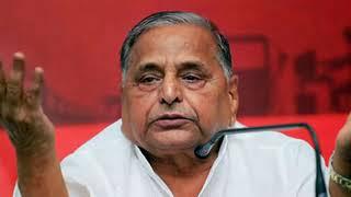 Today Bhojpuri News; 25 March 2019 Bihar political news & headlines एकदम टटका खबर भोजपुरियन के खातिर - ITVNEWSINDIA
