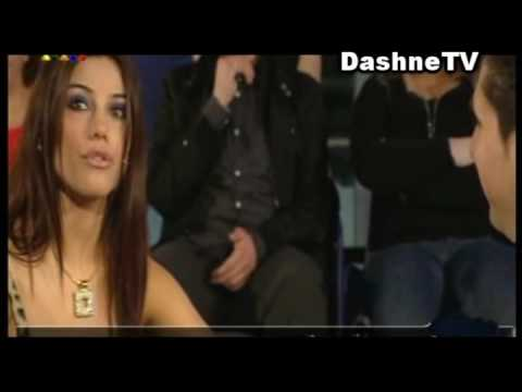 Dashne Show Legal Malpari www.chra.tv 1