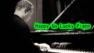 Royalty Free :Happy Go Lucky Piano