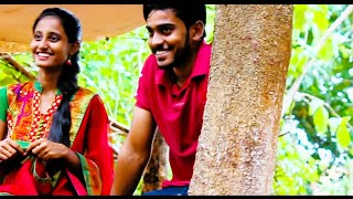 """VASUMATHI""Telugu,short film,trailer - YOUTUBE"