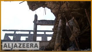 🇵🇭 Jabidah at 50: Unresolved massacre stalling peace talks | Al Jazeera English - ALJAZEERAENGLISH