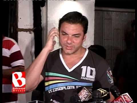 Who Will Make a Better Gama Pehlwan-Sohail or John? | Bollywood Masala | Latest Bollywood News