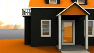 Replacement windows manufactured homes replacement windows for Best replacement windows for log homes