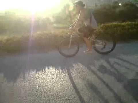 My Music Bicicleta L C  shtepi, makina, ofroj, shes.fr