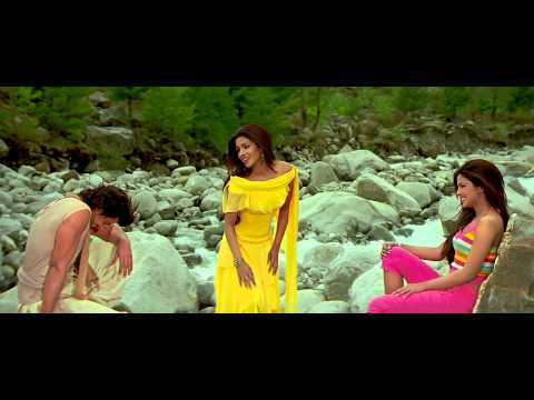 Pyar Ki Ek Kahani HD Full Song Krrish