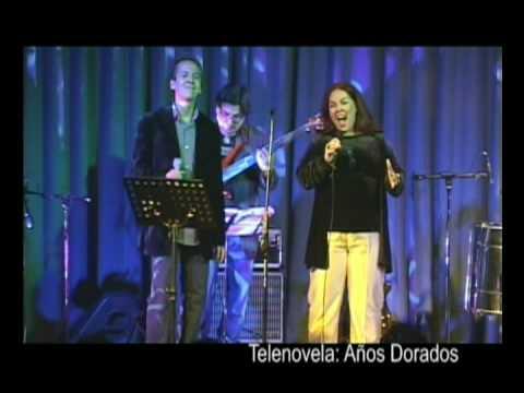 Especial de Novelas Brasileñas - Sandro León