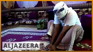 🇾🇪 UAE-backed forces accused of arbitrary arrests, torture in Yemen | Al Jazeera English - ALJAZEERAENGLISH