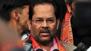 Face-off between BJP & TMC - TIMESNOWONLINE