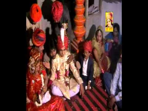 Banada Pag Pachero Rakh ||  Wedding FULL Song || Rajasthani Geet || Shadi Video