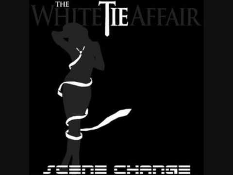The White Tie Affair Candle (sick and tired) remix
