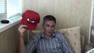 Обзоры, реклама и заработок на youtube