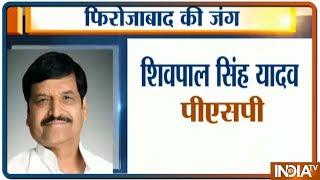 Lok Sabha Elections 2019: PM की मां हीरा बेन GandhiNagar के रायसन में डालेंगी वोट - INDIATV