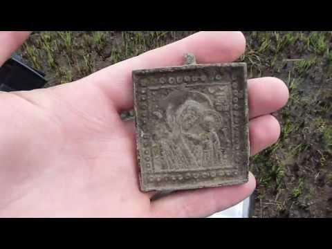 Иконка и монеты