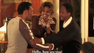 Eritrean full movie,film,drama - Ngisti Alem