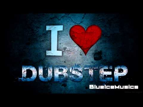 Foster The People - Pumped up Kicks Dubstep [HD]