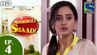 Mooh Boli Shaadi : Episode 4 - 26th February 2015