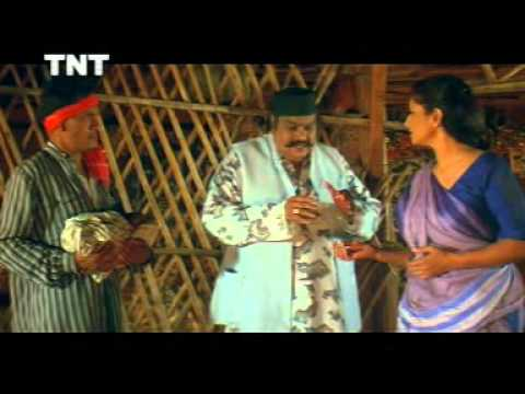 Bhojpuri Hit Movie_Ganga Jaisan Mai Hamar_Full Movie_Part 1_Ravi Kisen