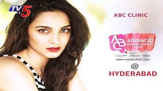 Weight loss, Skin, Hair, Cosmetic Treatments In ABC Clinic | Good Health | TV5 News - TV5NEWSCHANNEL