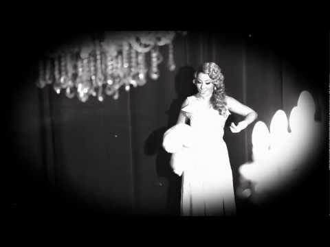 НАТАЛКА КАРПА - Під НОВИЙ РІК (OFFICIAL MUSIC VIDEO)