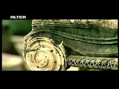 Ελληνική Γλώσσα- Πύλες του Ανεξήγητου-http://www.projethomere.com