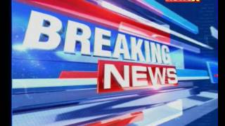 Actor Dileep's judicial custody extended till August 8 - NEWSXLIVE