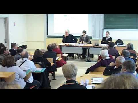 1ère Rencontre entre les Collectivités et les MJC en Ile-de-France