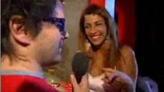 Isabel Figueira 09