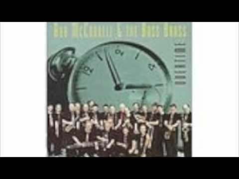 Rob McConnell and the Boss Brass - The touch of your lips