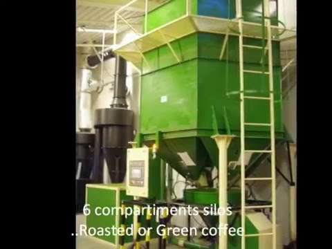 JOPER Roasters machines.wmv