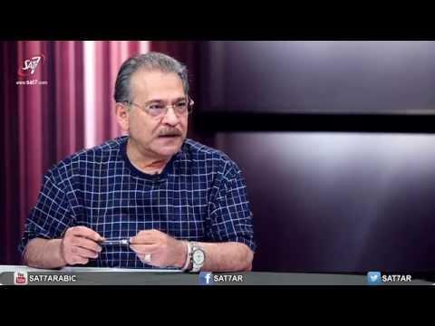 عام علي سقوط حكم الاخوان - مع د.سيد القمني في ممنوع - HD