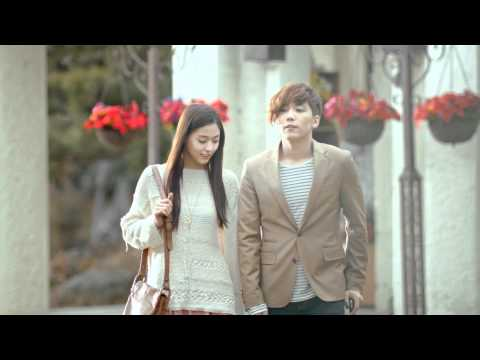 FTISLAND -  (Severely) M/V