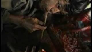 Chương trình: Giáo dục phòng chống Ma túy trong các trường học (Bộ GDĐT)