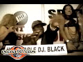 DJ BLACK chucha de tu madre el video original
