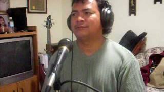Kalikasan (original song composition) view on youtube.com tube online.