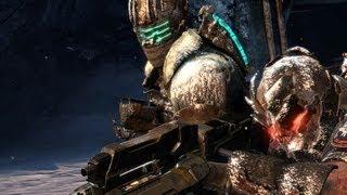 EA Dead Space 3 | Trailer di Lancio: Affronta il Terrore