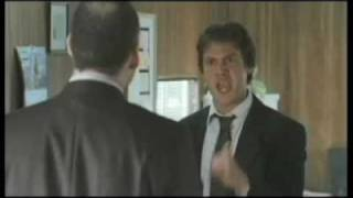 brandon keener commercial