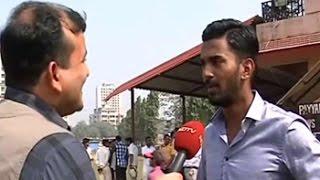 Australia tour was a fantastic experience: Lokesh Rahul - NDTV