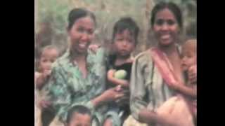 HISTORY OF BALI indonesia indonesian village festival super 8 movie view on youtube.com tube online.