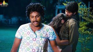 Prema Katha Chitram Scenes | Sapthagiri and Praveen Comedy | Sri Balaji Video - SRIBALAJIMOVIES
