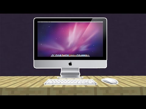 Как сделать что online apple