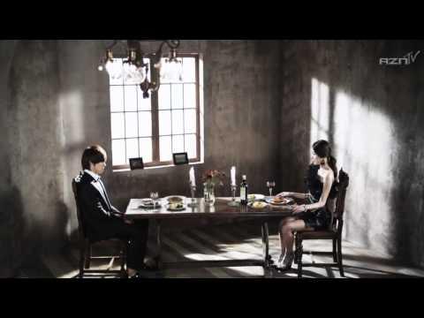 [MV] Kan Mi Youn - Going Crazy - ft. (MBLAQs) Mir Lee Joon [HD]
