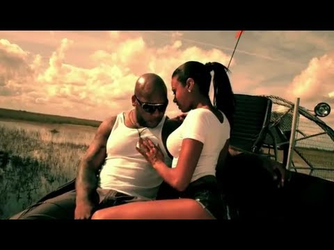 Flo Rida - Wild Ones ft. Sia (Official Video) HD Video and Audio Check