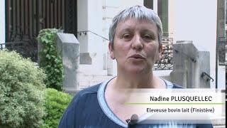 Témoignages des qtagiaires OMEGA 2015-2016