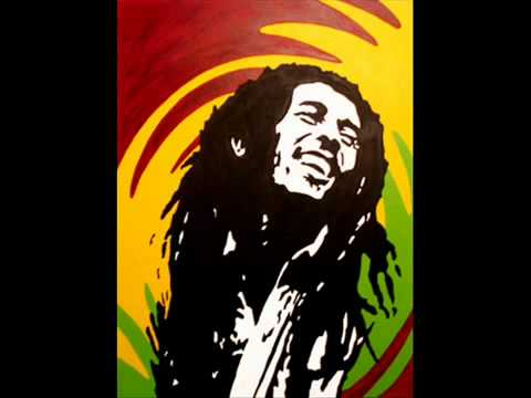Bob Marley-No Women no Cry -mcTKcMzembk