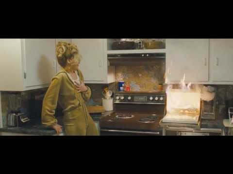 Američki varalice - scena iz filma (3)