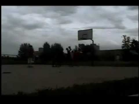 DFRE freemanstreetball МОНГОЛ/Mongolia/