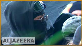 🇬🇧 Charlottesville: A symbol of US' deepening racial divides? | Al Jazeera English - ALJAZEERAENGLISH